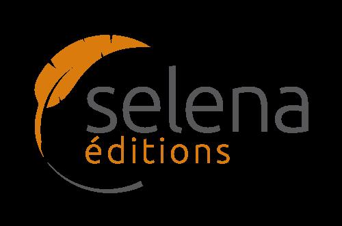 Selena Editions
